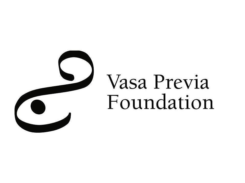 Vasa Previa Informatie door de: Vasa Previa Foundation
