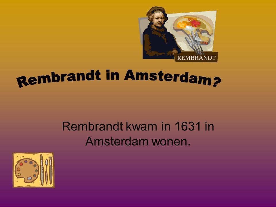 •Aap •Hond Aap overleden op een schilderij van rijke mensen Hoeveel huisdieren had Rembrandt?