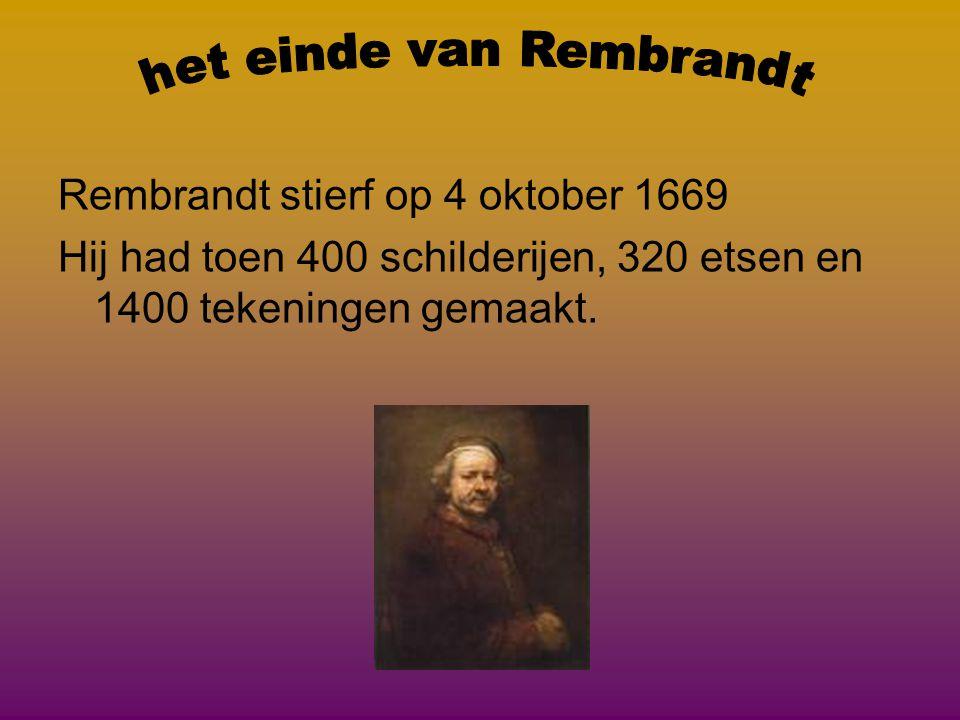 •Constantijn Huygens. •4 jaar.