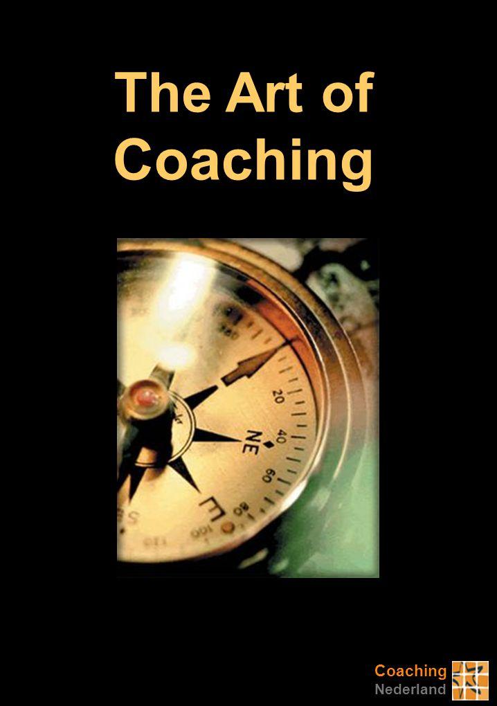 Managen is een verticale activiteit, op basis van hiërarchie.