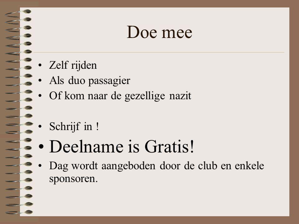 N.M.C.Goud van Oud Rit.