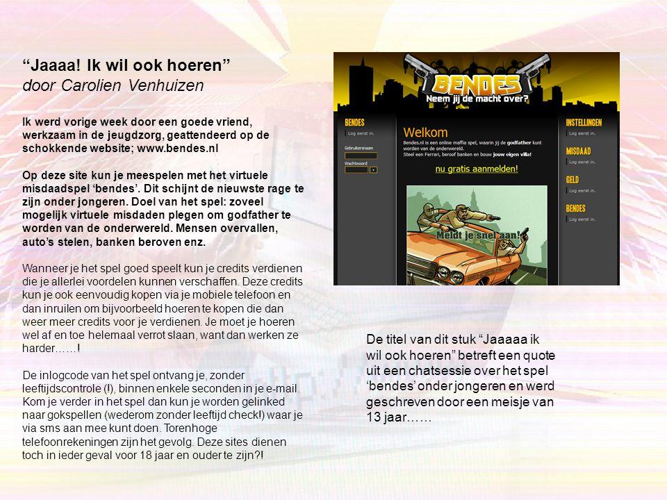 Pesten in games: Runescape •Jongen van 14 plaatst afscheidsbrief op forum van het spel Runescape Wallie kaarten o.a.