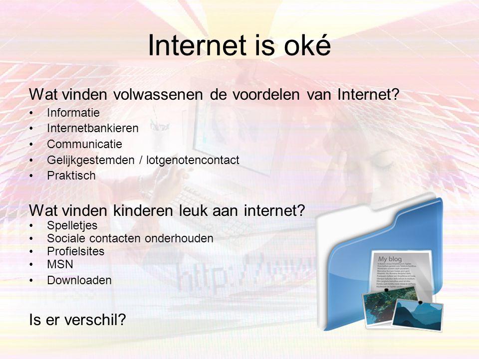 Overig Lesmateriaal MR:CTRL Pimpjefoon 10 tips van Mr Ctrl voor veilig internetten 1.