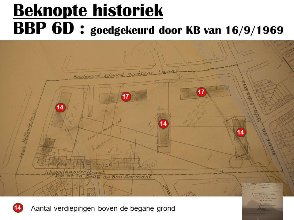 Schets van de locatie 4 sets van foto s en schetsen zullen volgen:  Een luchtfoto definieert eerst waar de foto s worden genomen en hun invalshoek.