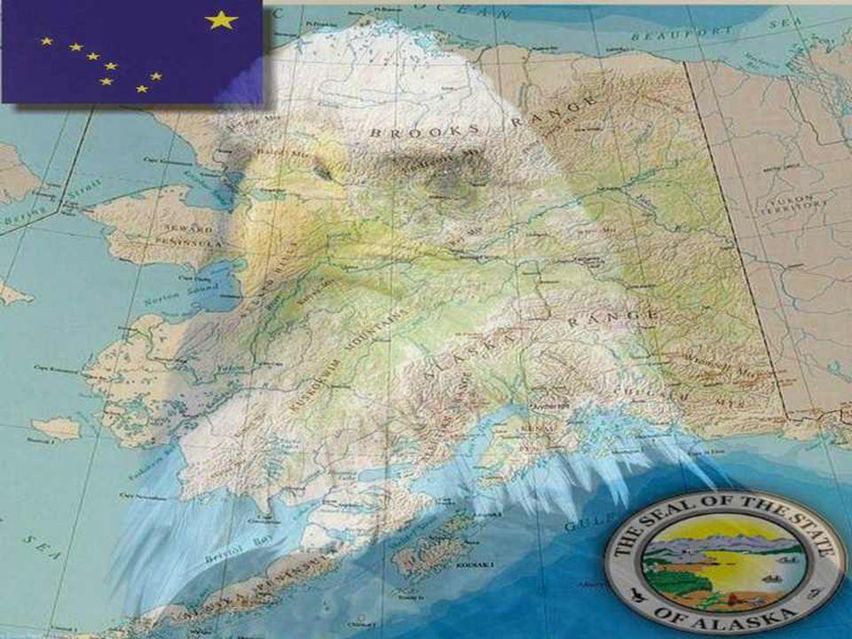 ALASKAALASKA Vertaald uit het Frans – Freddy Storm 10/2010