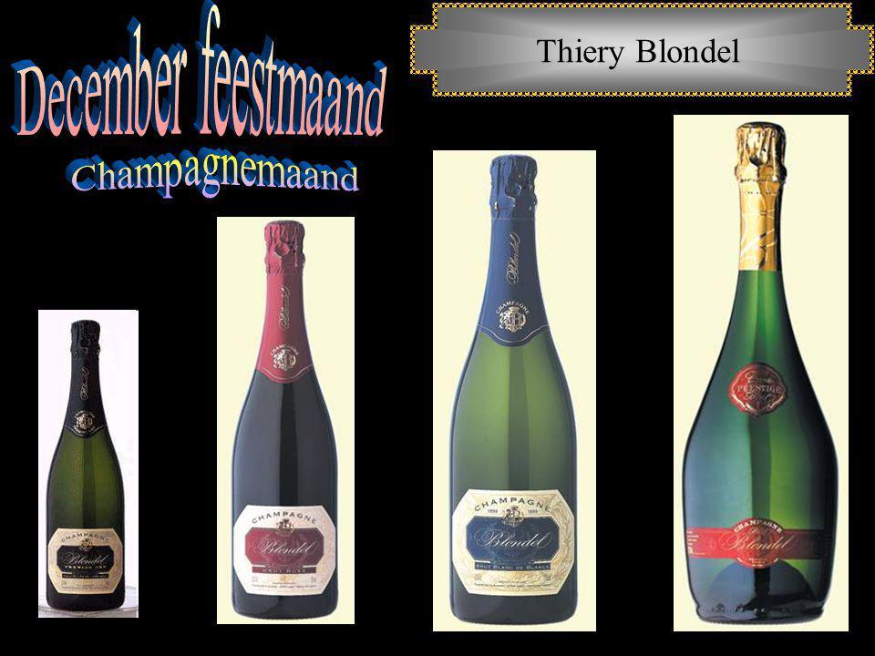 Il n est de Champagne que de Champagne • Th.