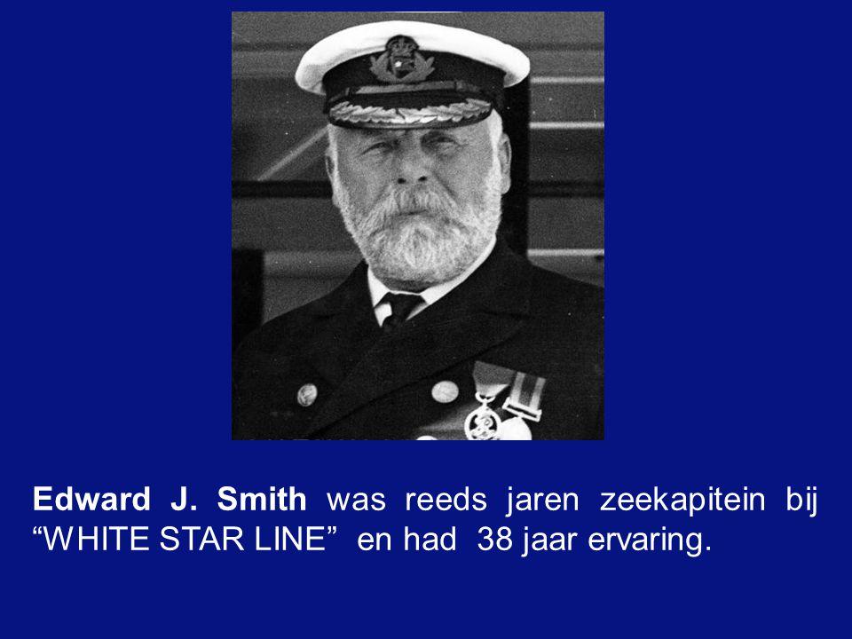 """Fragment van de enige film over de """"Titanic"""""""