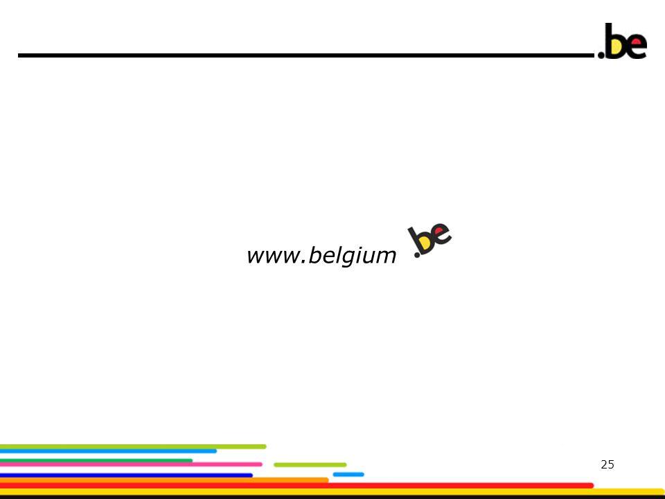 www.belgium 25