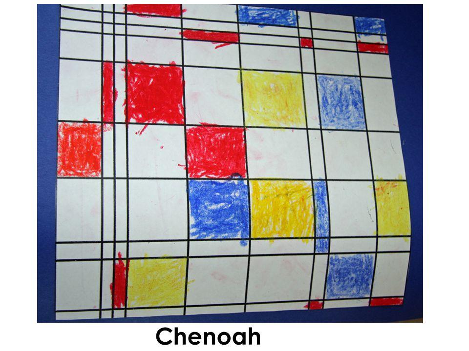 bbbbbbb Chenoah