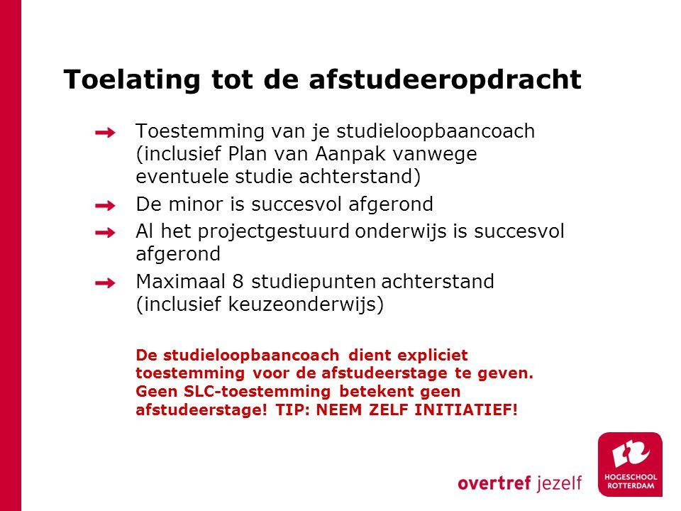 Formulier Inschrijven Examenraadsvergadering Verkrijgbaar bij bedrijfsbureau IBK of downloaden via IBK Campus Deadlines:  Examenraadsvergadering vóór de zomervakantie: maandag 8 juli 2013.