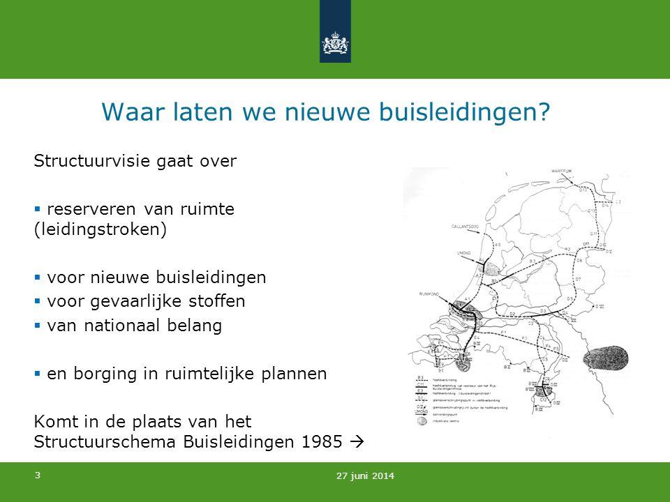 14 Grensovergangen Belgie - Nederland 27-6-2014