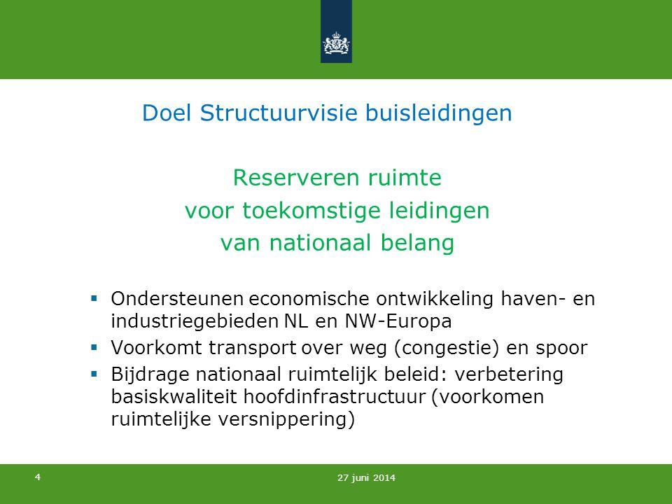 5 Toekomstige vraag naar transport aardgas (GU)olie, chemie (VNO/NCW)CO2 (Gasunie/EBN) Long Term Development View 2021 Gasunie (2009) Relatie Rijnmond- Antwerpen- Ruhrgebied West-NL  Noordzee Na 2021 verdere vraagverwachting etheen, propeen, H2, N2, CO, olie/nafta Noord-NL  Groningen/Drenthe