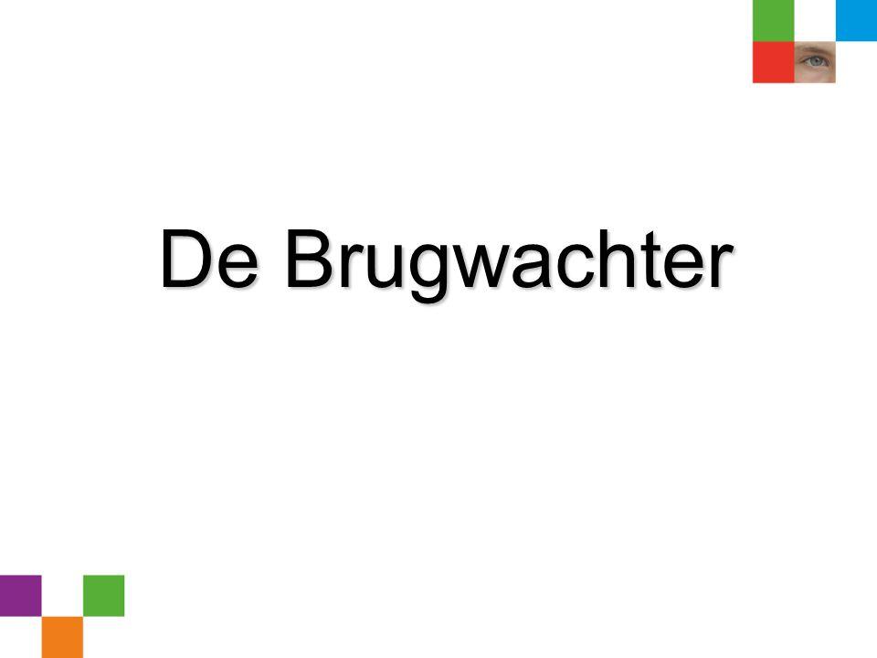 De Brugwachter