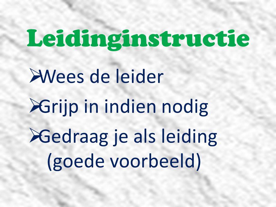 Veranderingen 2014  Starttijden Haarlem  Geen 15km Spaarndam  Intocht  Route  Verzamelen / wachtgroepen