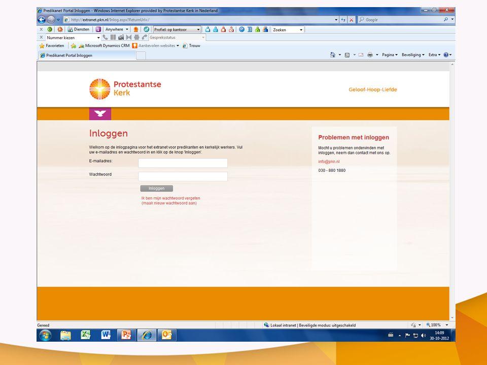 extranet.pkn.nl (zonder www)