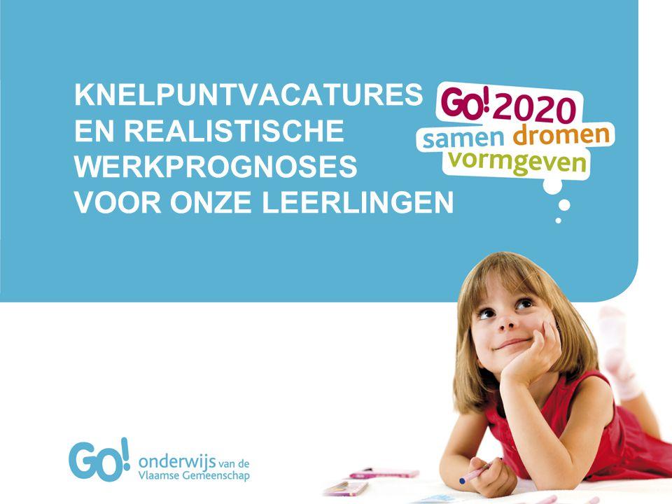 GOED NIEUWS… De LAGE WERKZAAMHEIDSGRAAD van jongeren in Vlaanderen (32,3%) is niet negatief, want wijst op (hogere) studies: studerende jongeren zijn bij ons meestal niet beschikbaar op de arbeidsmarkt (hoewel 58,3% van Nederlandse studerende jongeren ook werkt; in Vlaanderen slechts 9%).