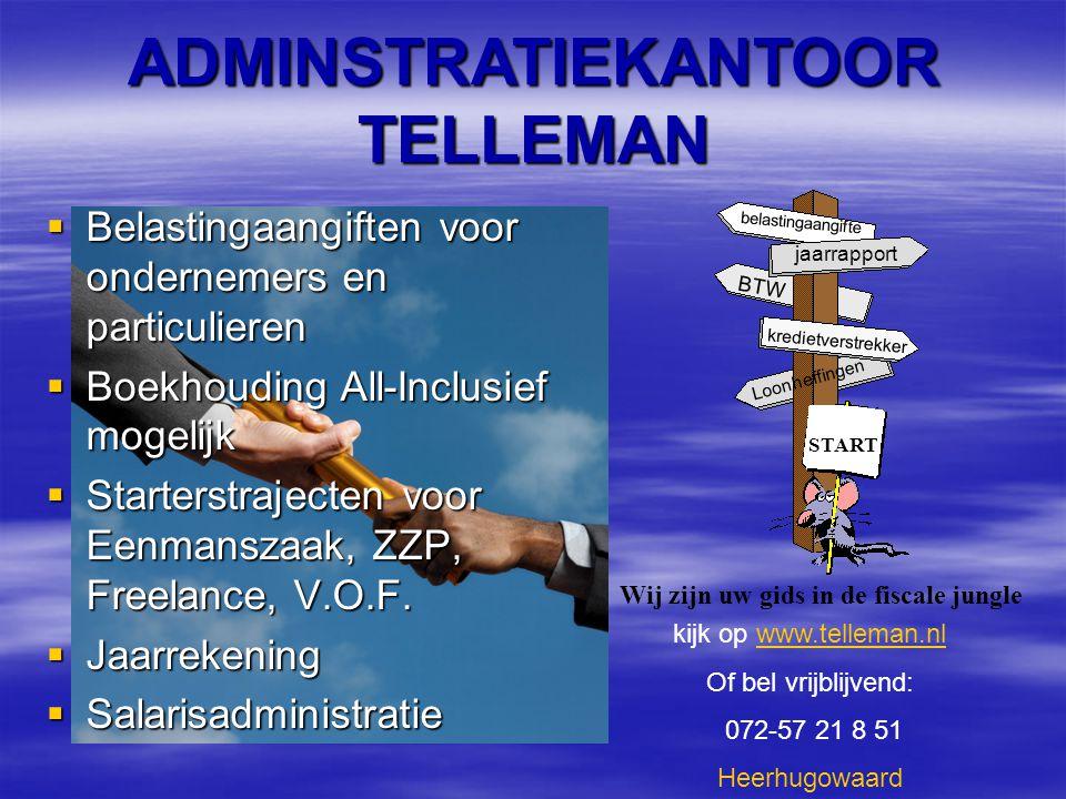 U bent van harte welkom ! Al meer dan 15 jaar in Heerhugowaard Clara Wichmanntuin 6 Heerhugowaard (t.o. Albert Heijn)