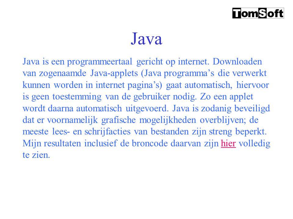 HTML HTML is een opmaaktaal voornamelijk bedoeld voor internetpagina's, maar het wordt tegenwoordig ook gebruikt voor allerlei andere documentatievorm
