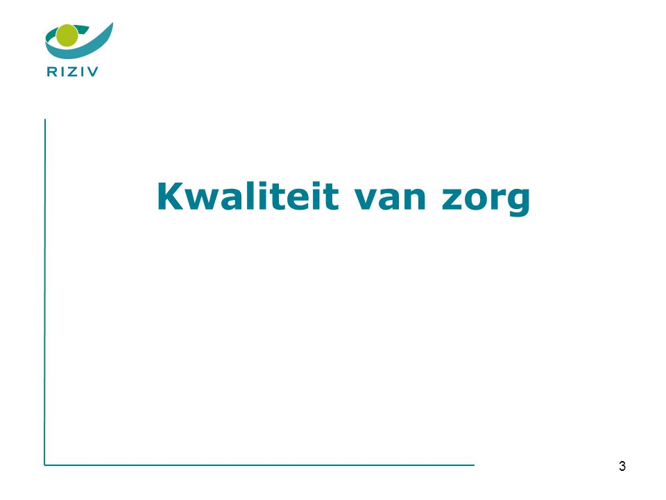 34 Samenwerking en integratie van zorg : een nieuw vocabularium •Integrated care is a coherent set of methods and models on the funding, administrative, organisational, service delivery and clinical levels designed to create connectivity, alignment and collaboration within and between the care and care sectors.