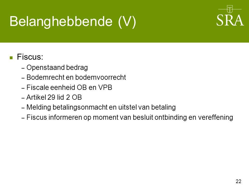 ... Fiscale eenheid OB en VPB – Artikel 29 lid 2 OB – Melding: slideplayer.nl/slide/1976571