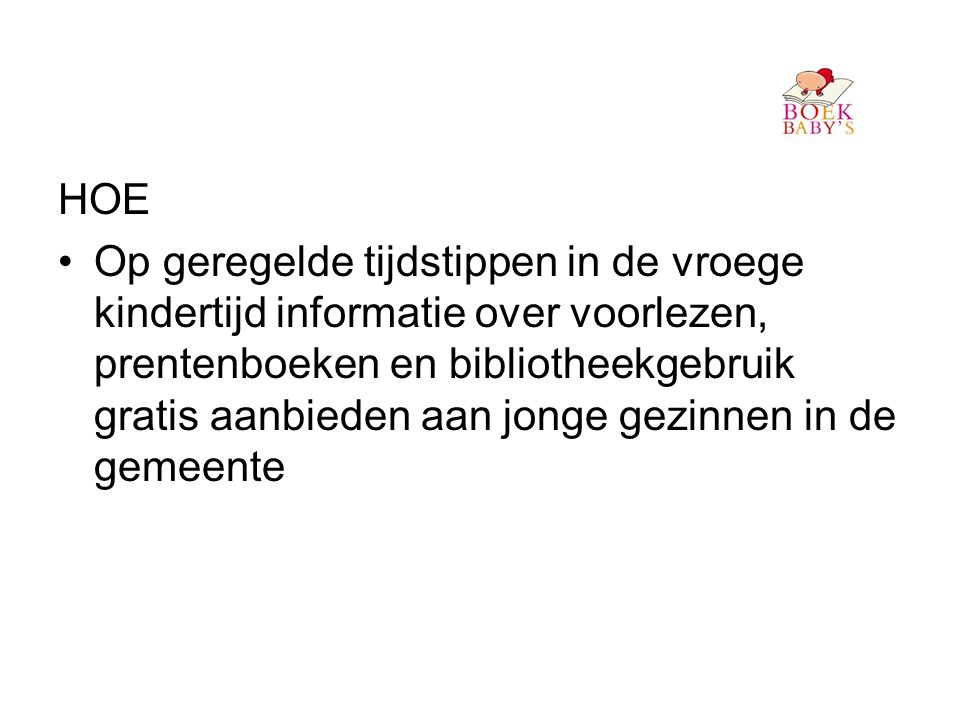 A is een Aapje, Stichting Intorno Ensemble, 2 +