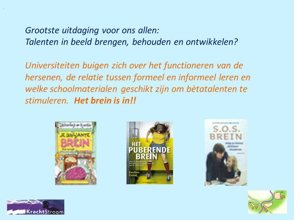 http://www.youtube.com/watch?v=ptvKw3uFtyM&feature=player_embedded http://www.brabantvoortechniek.nl/conferenties/terugblik/ Hoe kan het verkeerd gaan ??.