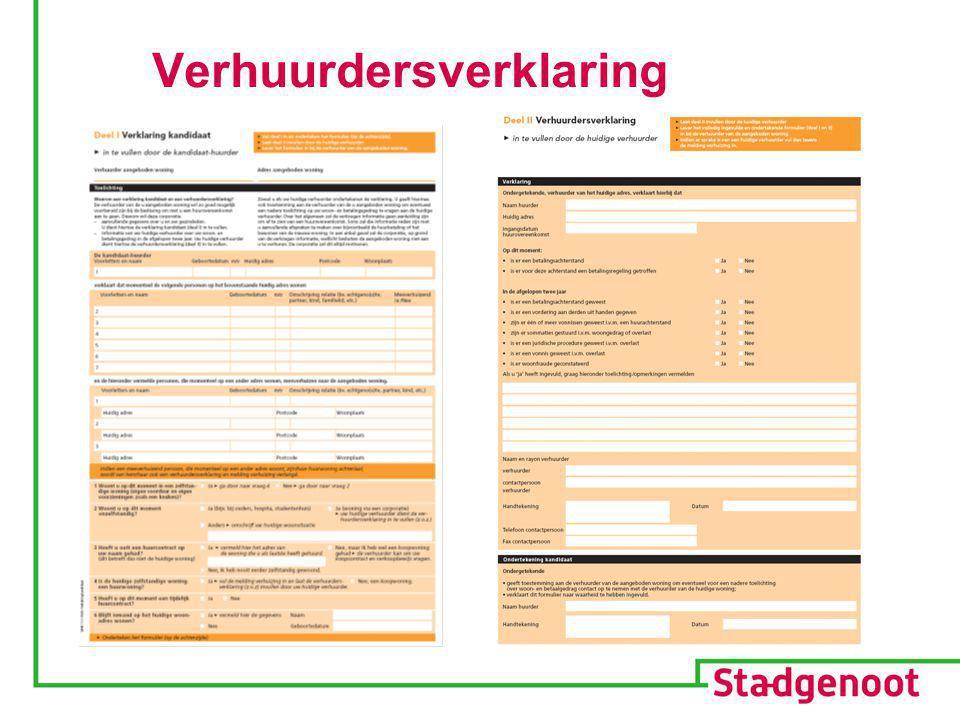 Voorbeelden van Woonbegeleiding bij Stadgenoot Boek n Laatste kans, n nieuw begin' is via de website van Stadgenoot te downloaden: http://www.stadgenoot.nl/u ploads/files/1/1/Nieuwsberi cht/Laatste%20kans%20bo ekje.pdf.