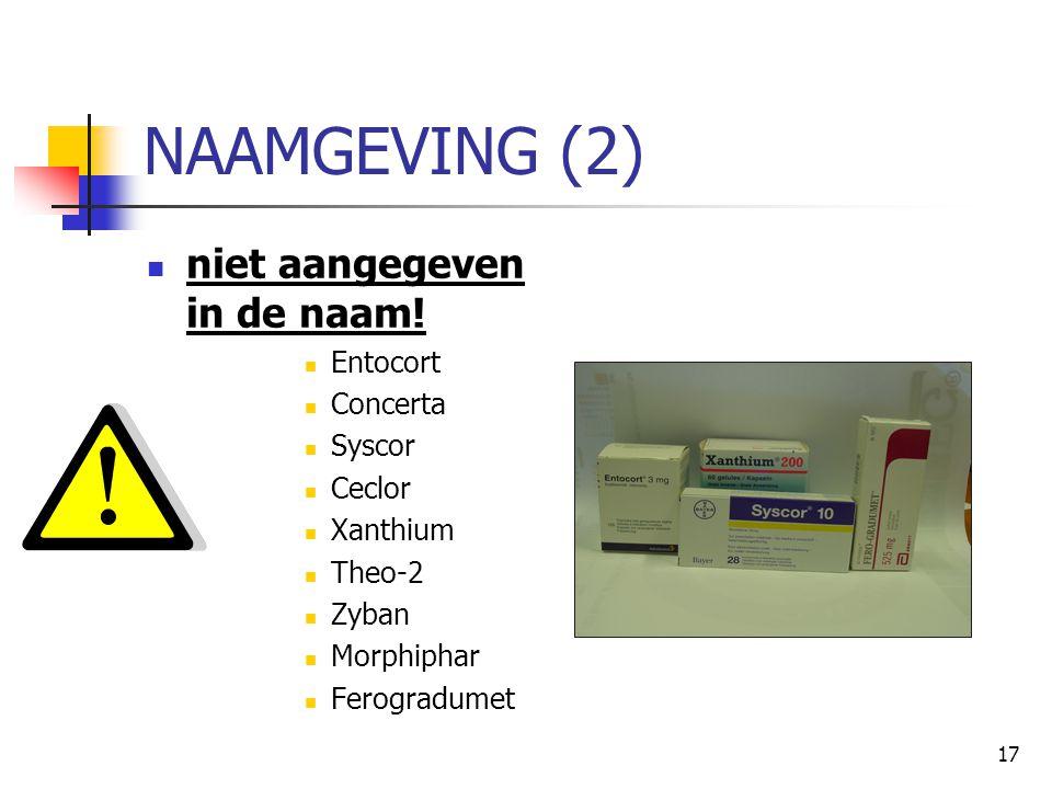 efectos secundarios de escitalopram 15 mg