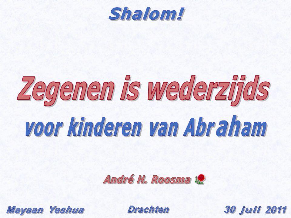 2 30 juli 2011Mayaan Yeshua, Drachten 'Hebreeuws' t i j d l i j n ( B C ) Adam & Eva Noach Sem, Abraham Mozes & volk Israël 'van de overkant' = 'ibhri 'Paleo- Hebreeuws' 'Hebreeuwse 'Vierkant schrift'' Babylon.