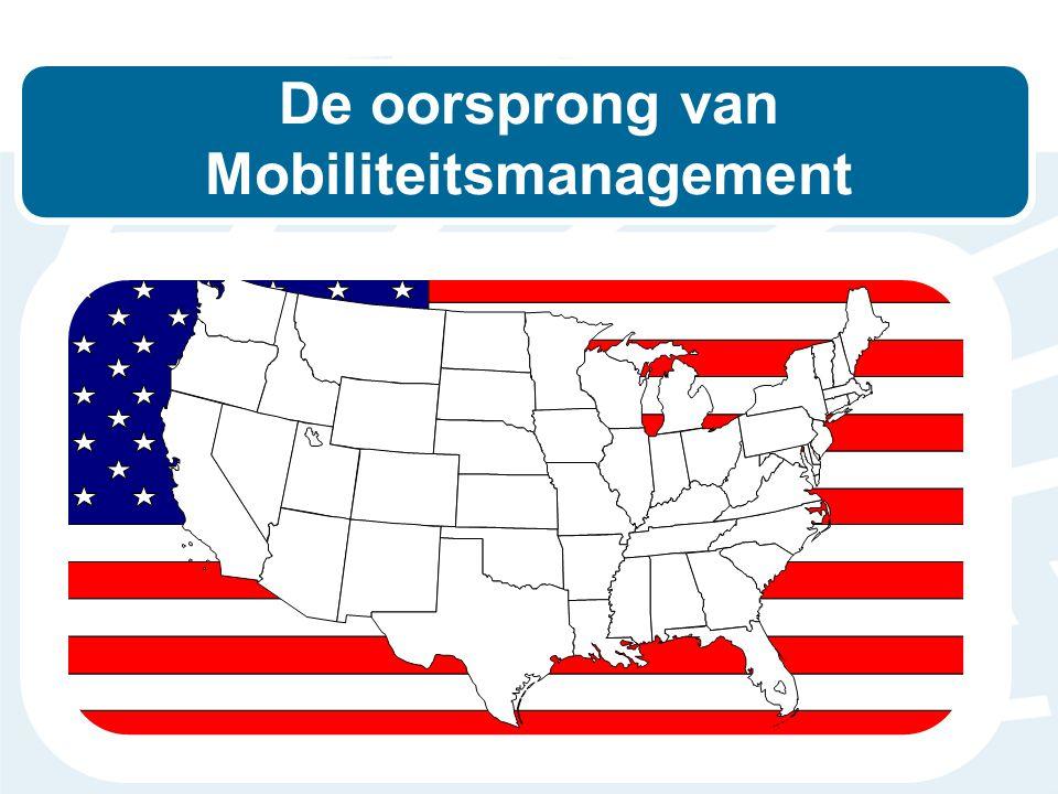 •intern draagvlak gemeenten (V&V, EZ,RO) •convenant/overeenkomst met bedrijven –Opnemen in regelgeving •faciliteren in de uitvoering •opleiden en trainen betrokkenen.