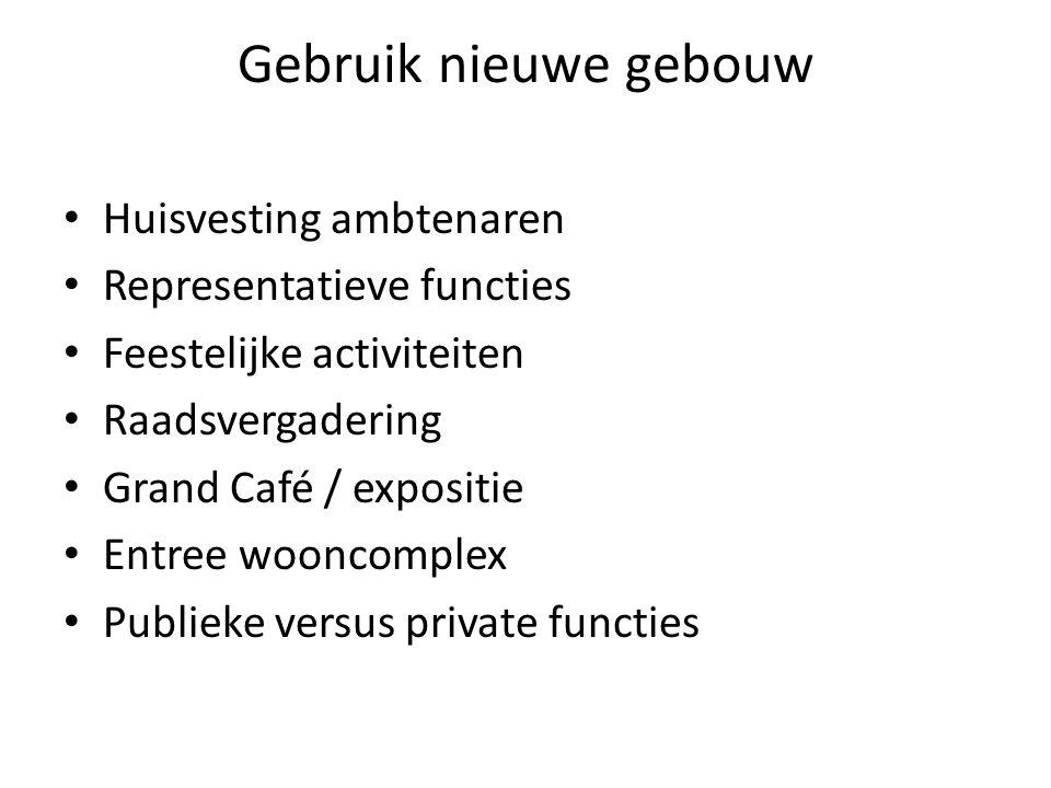 Literatuur: Het Herengoed van Waalre door A-J.Bijsterve/d e.a.