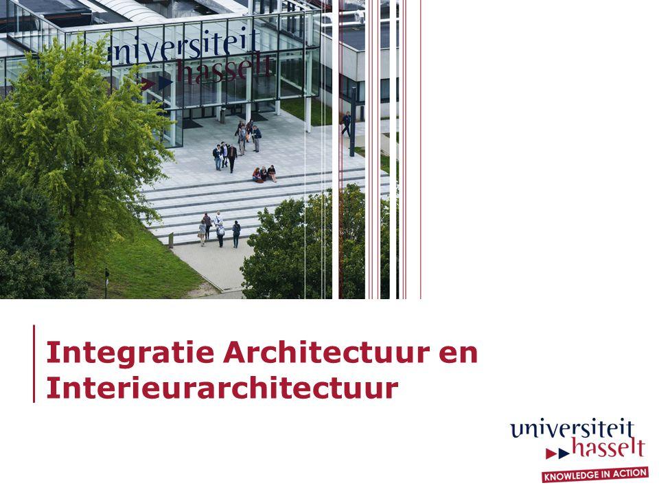 Vicerector Onderwijs UHasselt, Prof. dr. Jean-Michel Rigo