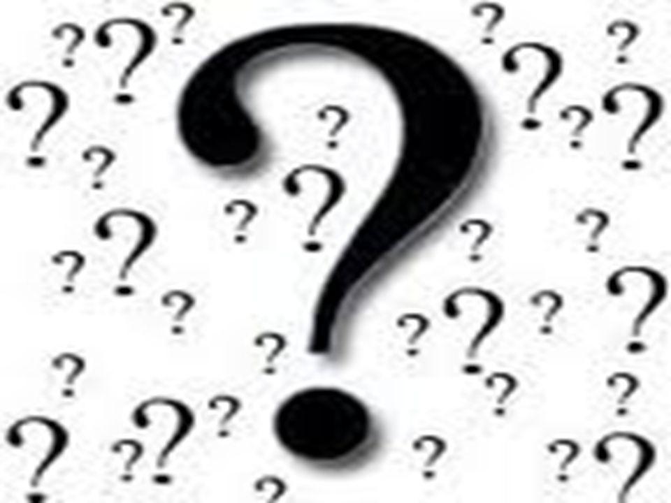 14:4 Wie bent u, dat u de huisslaaf van een ander oordeelt?