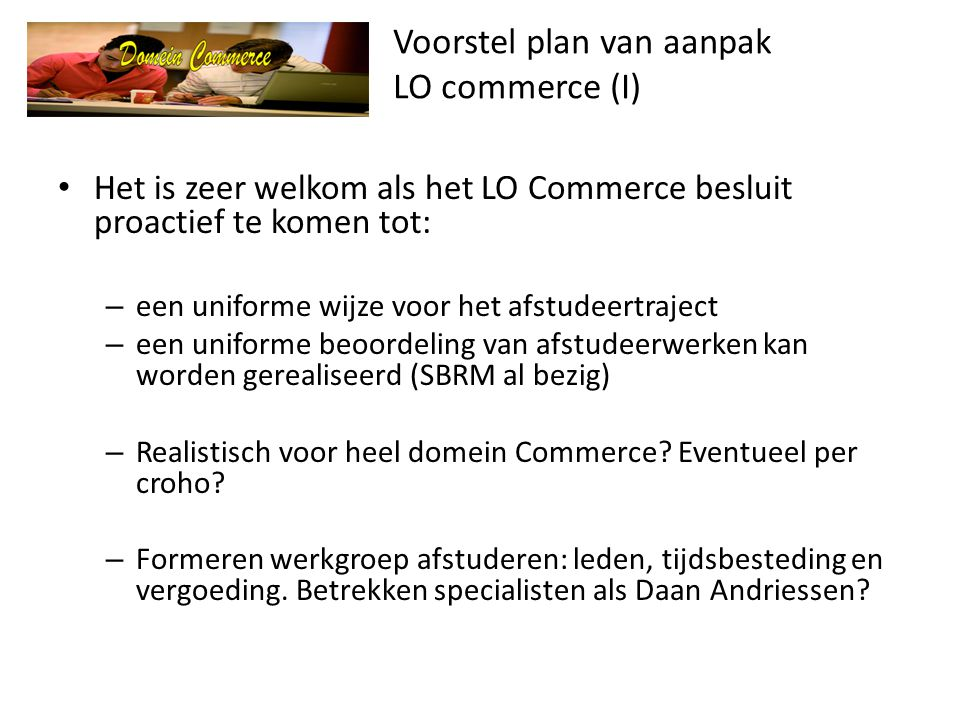 Conclusie: officiële algemene criteria voor scripties zijn in Nederland niet voorhanden 17 Onderzoekend vermogenEen goede scriptie