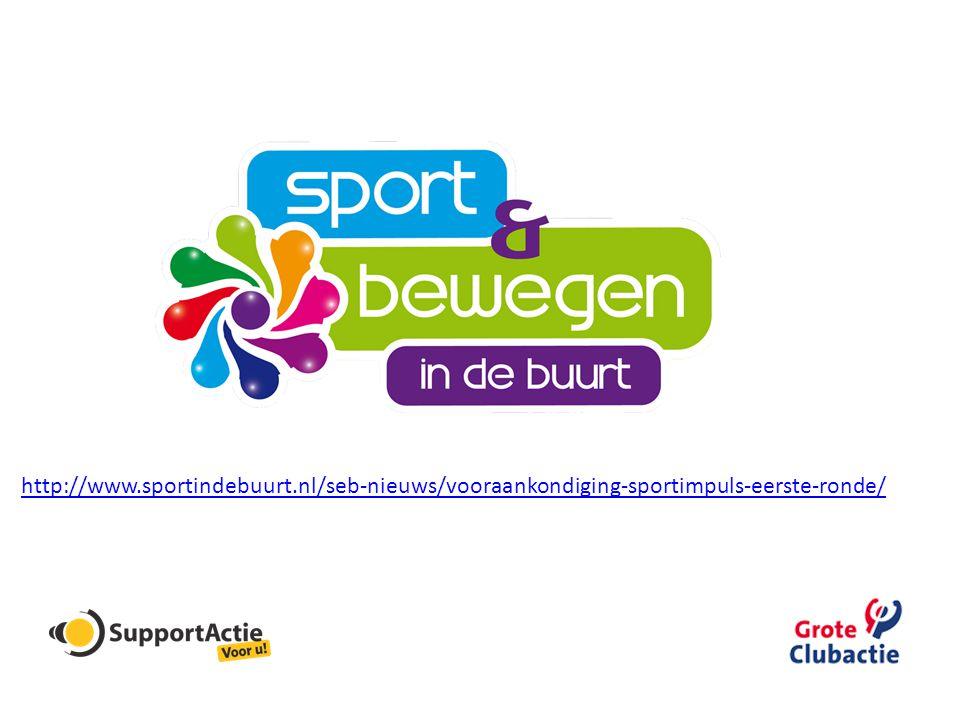 http://www.sportindebuurt.nl/seb-nieuws/vooraankondiging-sportimpuls-eerste-ronde/