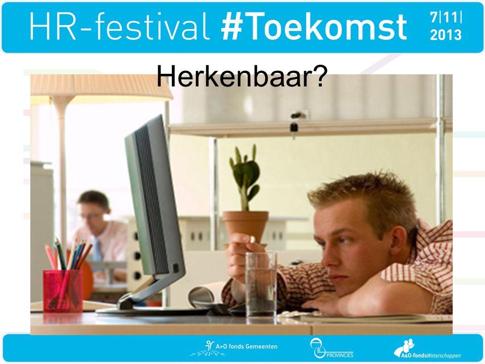 Bedankt voor u aanwezigheid en belangstelling voor het onderwerp Email: averbeek@hhdelfland.nl
