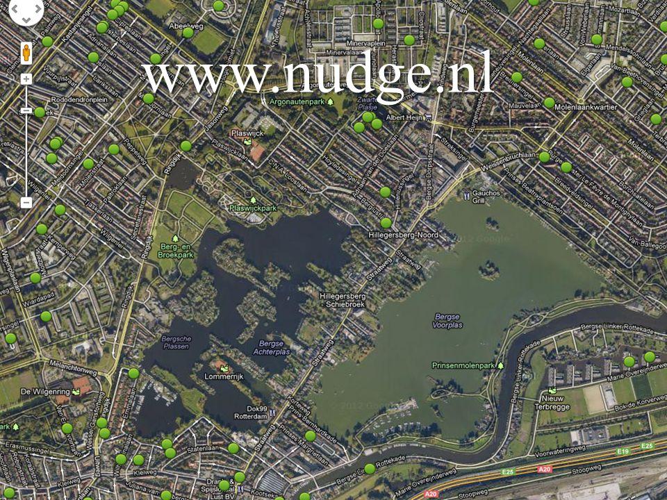 Rotterdam Climate Initiative