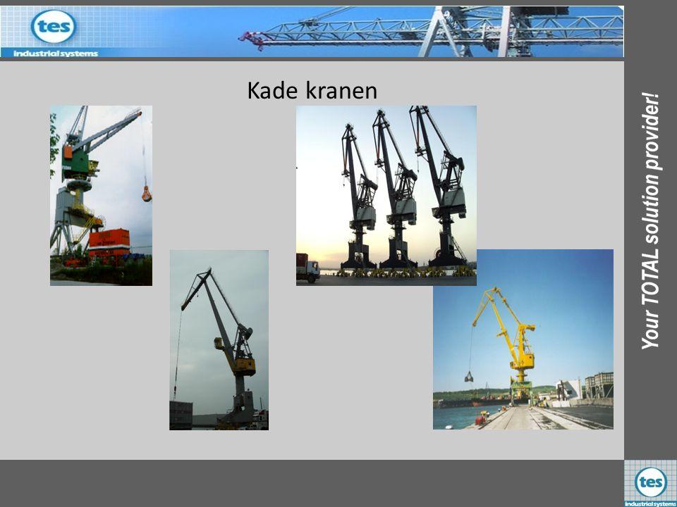 Kade kranen FIGEE B.V. ENCI 1 st Nederland Kenz-Figee B.V. 3 st Eritrea Van Uden Stevedoring B.V. 2 st Nederland FAMAK S.A 2 st Bulgarije