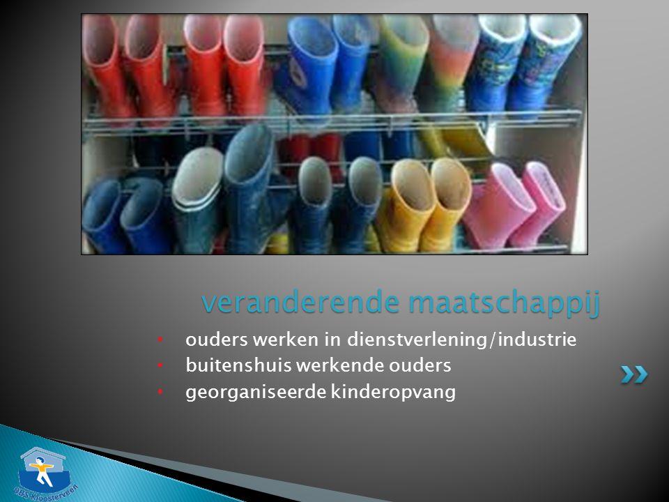 www.minocw.nl andere-schooltijden http://www.poraad.nl brochure NieuweTijdenInOnderwijsEnOpvang.pdf pag.