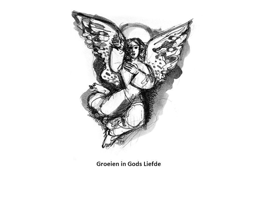 Die ooetmoedeghe mensche es van gode een uutvercoren vat, vol ende overvloeyende van allen gaven ende van allen goede.