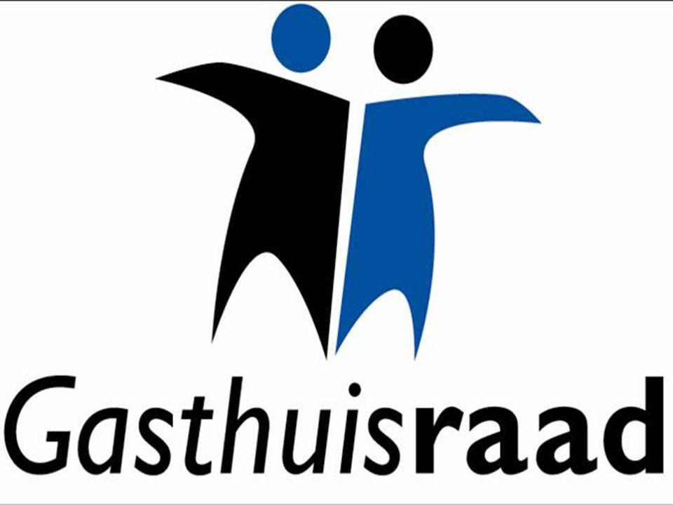 Formele start transmurale samenwerking: 1999 Oprichting van de Gasthuisraad met de missie: Vanuit een gemeenschappelijke verantwoordelijkheid, ambitieus, transparant en inspirerend samenwerken aan een zorgaanbod, dat binnen de gegeven financiële en professionele kaders optimaal aansluit op de behoefte van de Midden-Brabantse bevolking .