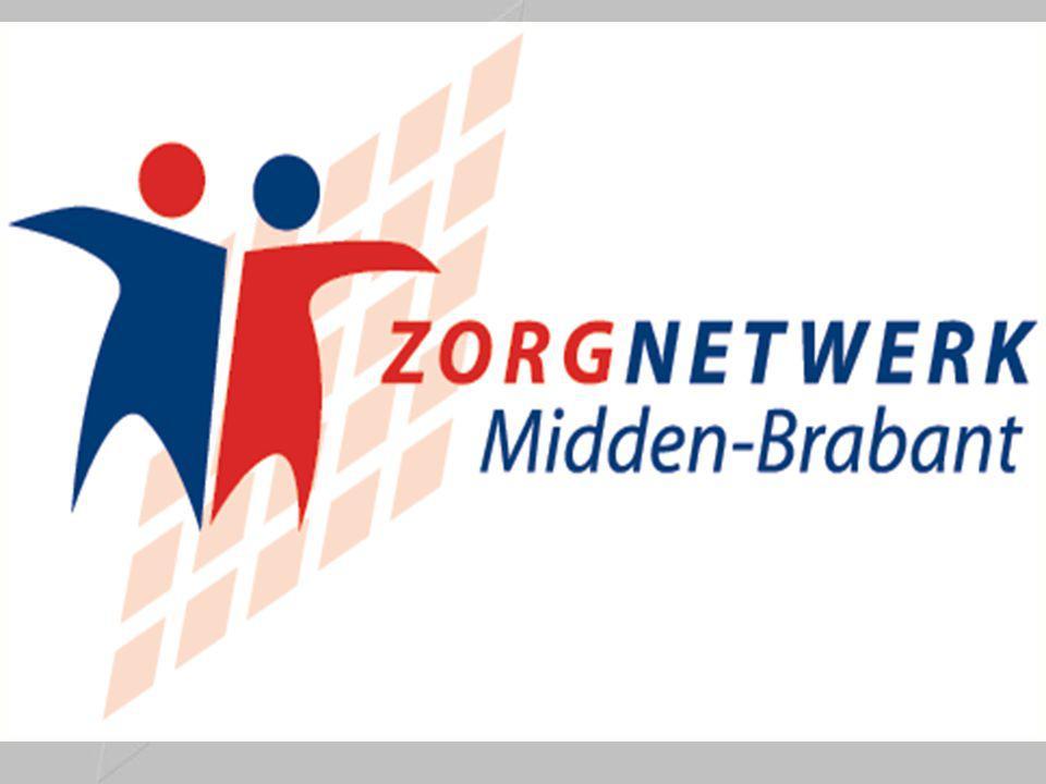 De Stichting Zorgnetwerk Midden-Brabant Loskoppeling van het Gasthuis en de naam Gasthuisraad, biedt het Zorgnetwerk meer mogelijkheden tot het onderzoek van nieuwe zorgvormen met andere partijen dan voorheen.