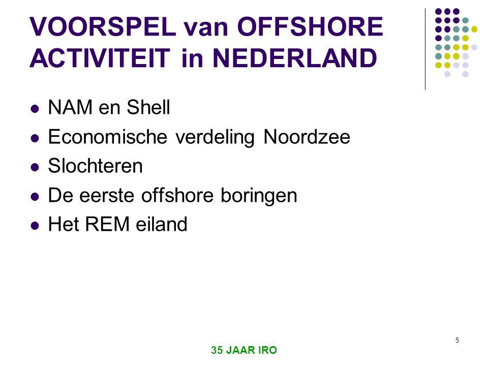 4 Offshore start 1947