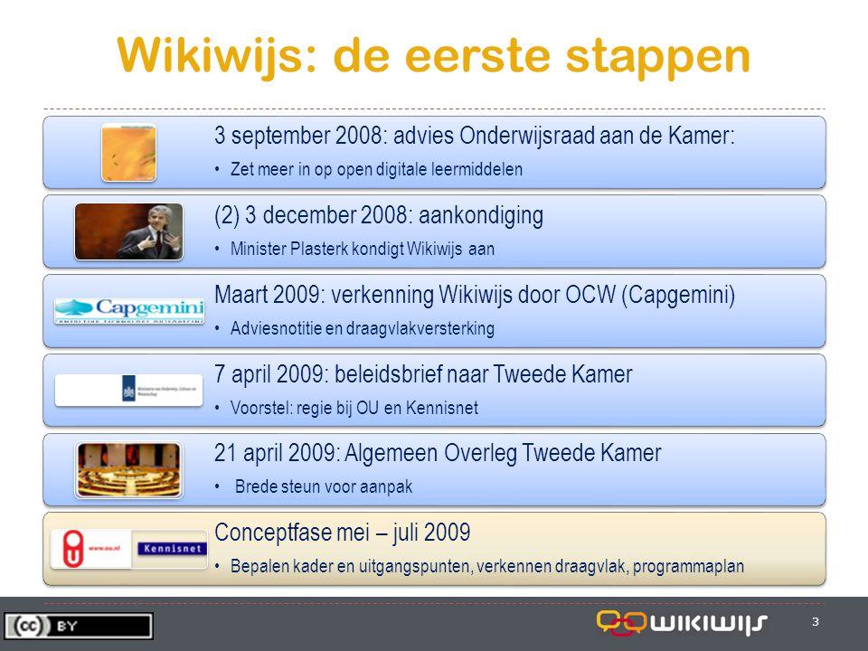 28-6-20143 33 Wikiwijs: de eerste stappen
