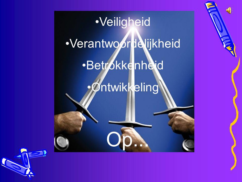 Spelling •Als aanvulling op de methode 'Alles- in-1' gebruiken we 'Taaljournaal' voor spelling.