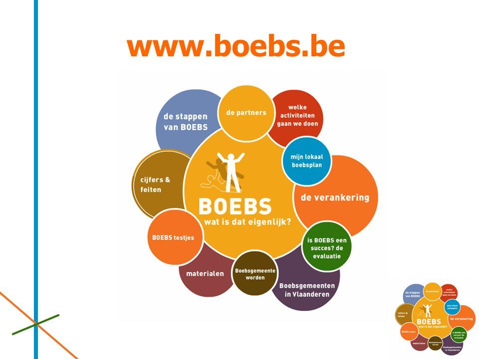 www.boebs.be