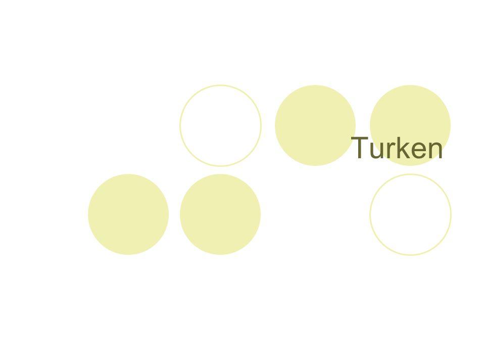 Turken