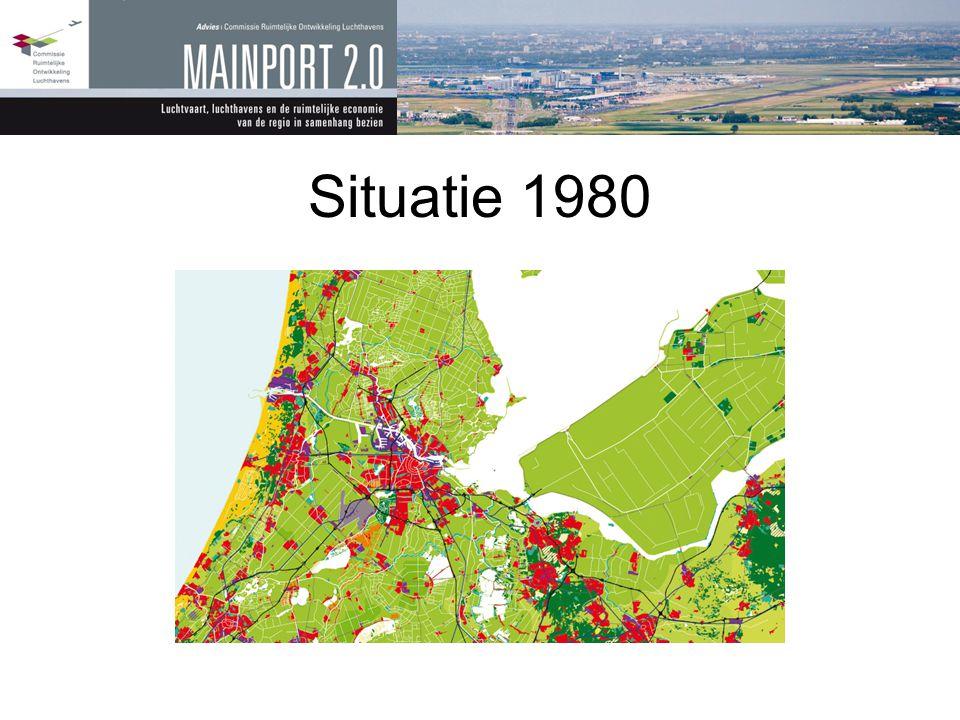 Situatie 1980