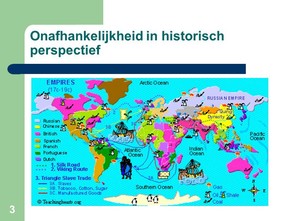 4 Geproduceerd door Afrikanen en Aziaten in Suriname 1684 tot 1940: 166 miljard euro ProductMiljard euro 2006 Suiker92,5 Koffie47,6 Katoen9,1 Cacao8,2 Balata5,1 Hout0,2 Goud3,3 Verfhout0,5 Totaal166,5