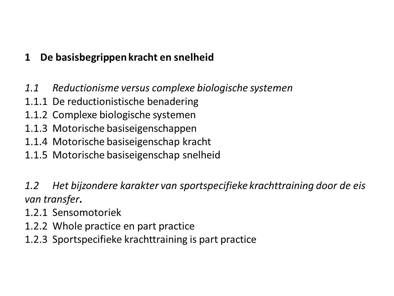 Checklist voor het revalidatietraject van een gastrocnemius blessure.